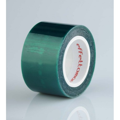 Effetto MariposaCaffelatex Nastro sigillante Tubeless Heavy Duty 25mm