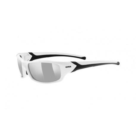 Occhiali uvex sportstyle 211 - Sportbrille