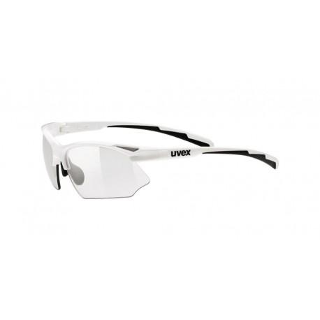 Occhiali uvex sportstyle 802 vario - Sportbrille