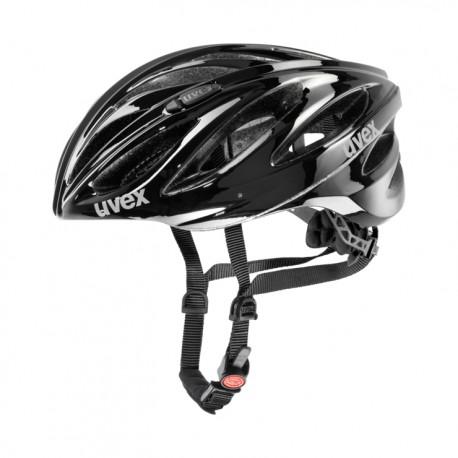 Casco Strada uvex Boss Race - Road helmet 52 - 56 cm
