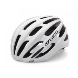Casco Strada Giro Foray L (59-63 cm) Bianco