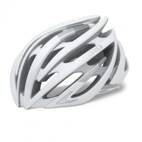 Casco Strada Giro Aeon - Racing Bike Helmet M (55-59 cm)