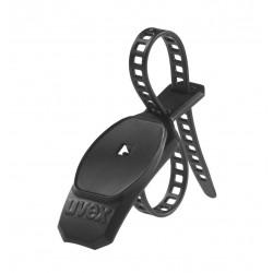 uvex camera adapter