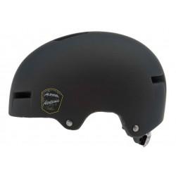 Casco Dirt-Skate Alpina Airtime - Bike 52 - 57 cm