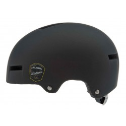 Casco Dirt-Skate Alpina Airtime - Bike 57 - 61 cm