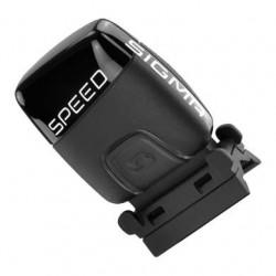 Sigma Sport ANT+ Sensore di velocità