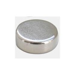 Sigma Sport Magnete per cadenza Slim