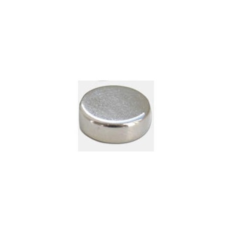 Sigma Sport Cadence Magnet slim