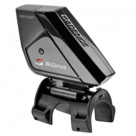 Sigma Sport STS Cadence Transmitter