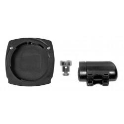 Ciclosport supporto e sensore per CM 4.x