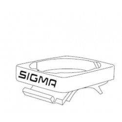 Sigma Sport ROX 8.0/9.0 STS Replacement Bracket