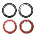 Campagnolo Bearing and Seal Kit for Ultra Torque Bottom Bracket