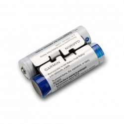 Garmin NiMH Pacco Batterie per Oregon
