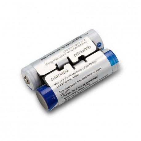 Garmin NiMH Battery Pack Oregon
