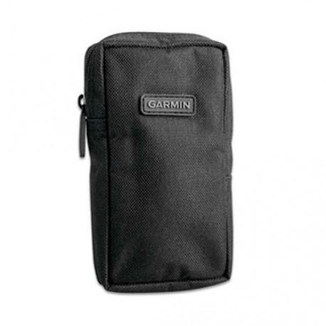 Garmin Carrying Case, Oregon