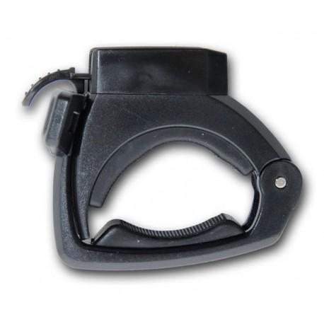 Sigma Sport Steering Mount for Lightster/Roadster/Speedster