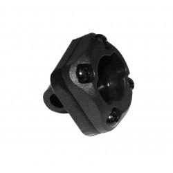 Hope Ricambio da casco per  Vision R4 LED