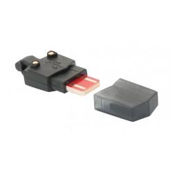 Blackburn FLEA Caricatore USB