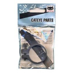 Cateye Morsetto SP-8