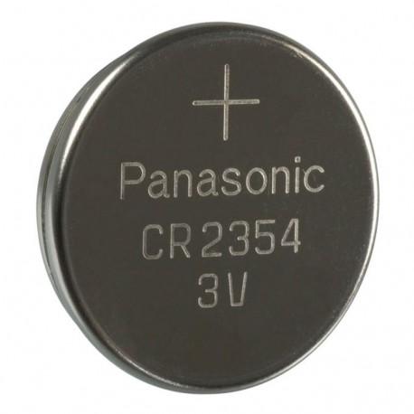 Panasonic Pila CR 2354