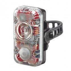Luce di Sicurezza Lupine Rotlicht - Redlight