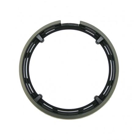 Paracatena per Shimano FC-M591 48 d grigio