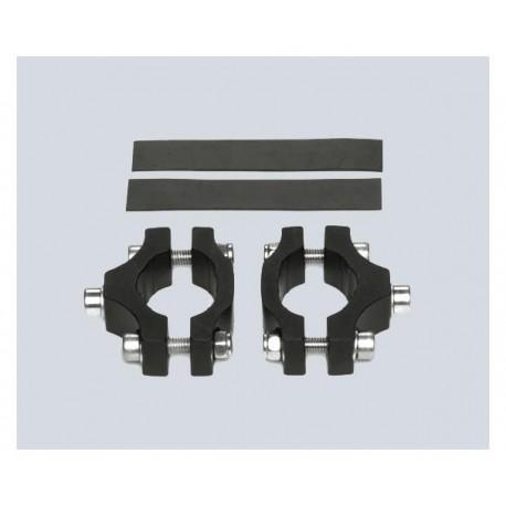 Tubus LM-1 mountingset for forks 20-32mm