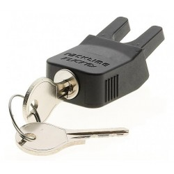 Racktime Lock secure-it ( serratura)