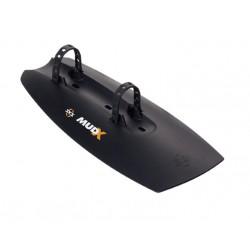 Parafango anteriore SKS MUD-X