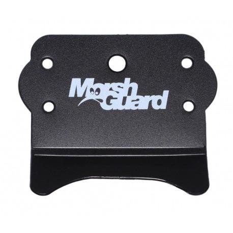 MarshGuard The Stash Addon