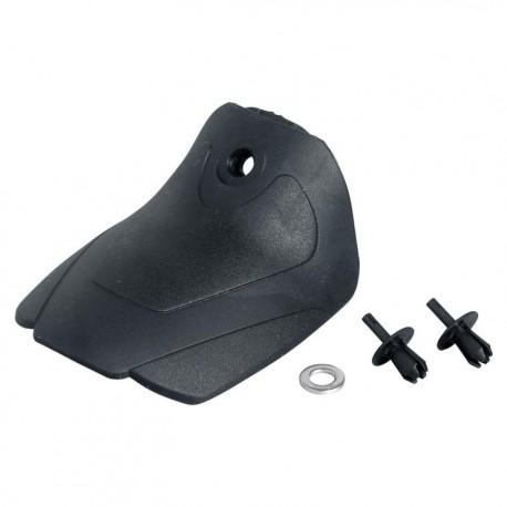 Accessorio per parafango SKS P 45 Spoiler Pro