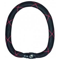 Catena Antifurto Abus Ivy Chain 9100/85
