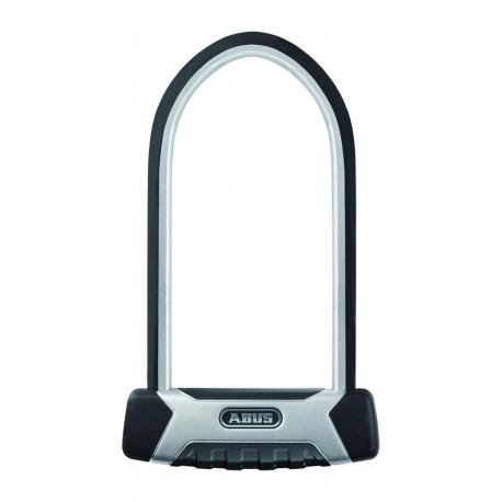 Lucchetto U-Lock Abus Granit X-Plus 540 / 540/160HB230+EaZy KF