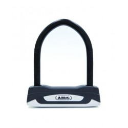 Lucchetto U-Lock Abus Granit X-Plus 54 Mini