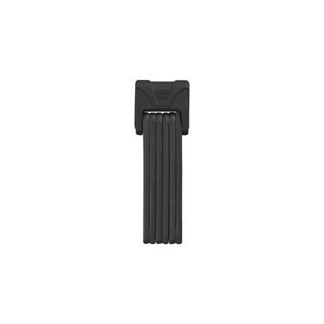 Lucchetto pieghevole Abus Bordo Lite 6050/85 nero