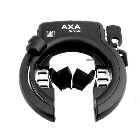 Lucchetto Telaio Axa Defender RL Frame Lock