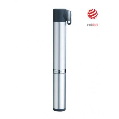 Pompa Topeak Micro Rocket Alluminio