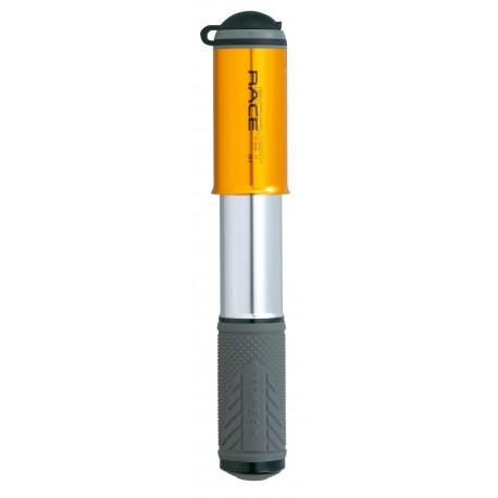 Pompa Topeak Race Rocket MT oro