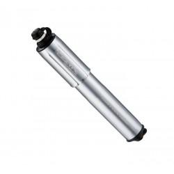 Pompa Lezyne CNC Tech Drive HV Small silver