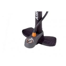 Pompa da Officina SKS Air X-Press Control