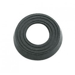 SKS Rubber Washer 30mm