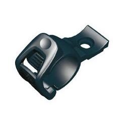 SKS Clip  di montaggio 23-26 mm