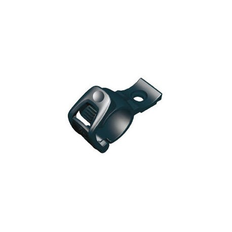 SKS Latching Clip 23-26 mm