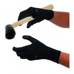 Rema Tip Top Guanti Workshop Gloves XL/10
