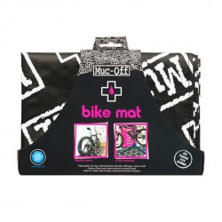 Muc-Off Bike Mat 700x2090mm