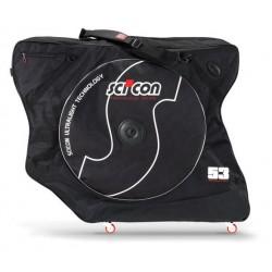 Borsa bici Scicon AeroComfort 2.0 TSA