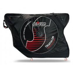 Borsa bici Scicon AeroComfort Triathlon
