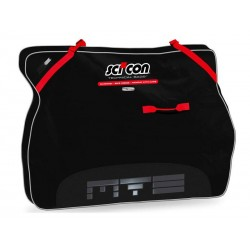 Scicon Travel Plus MTB