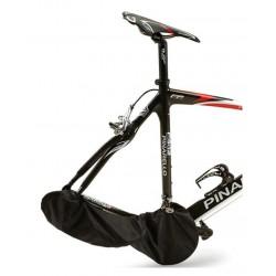 Scicon Gear Bike Cover