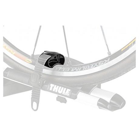 Thule Wheel Adapter 9772